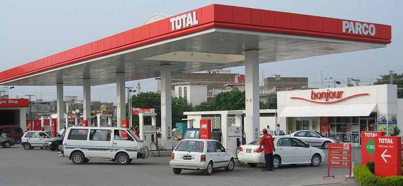 Accounting Software For Petrol Station Nigeria Kenya Ghana