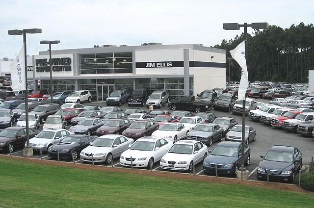 Accounting Software for Auto Dealers and Repair Shop Nigeria Kenya Ghana