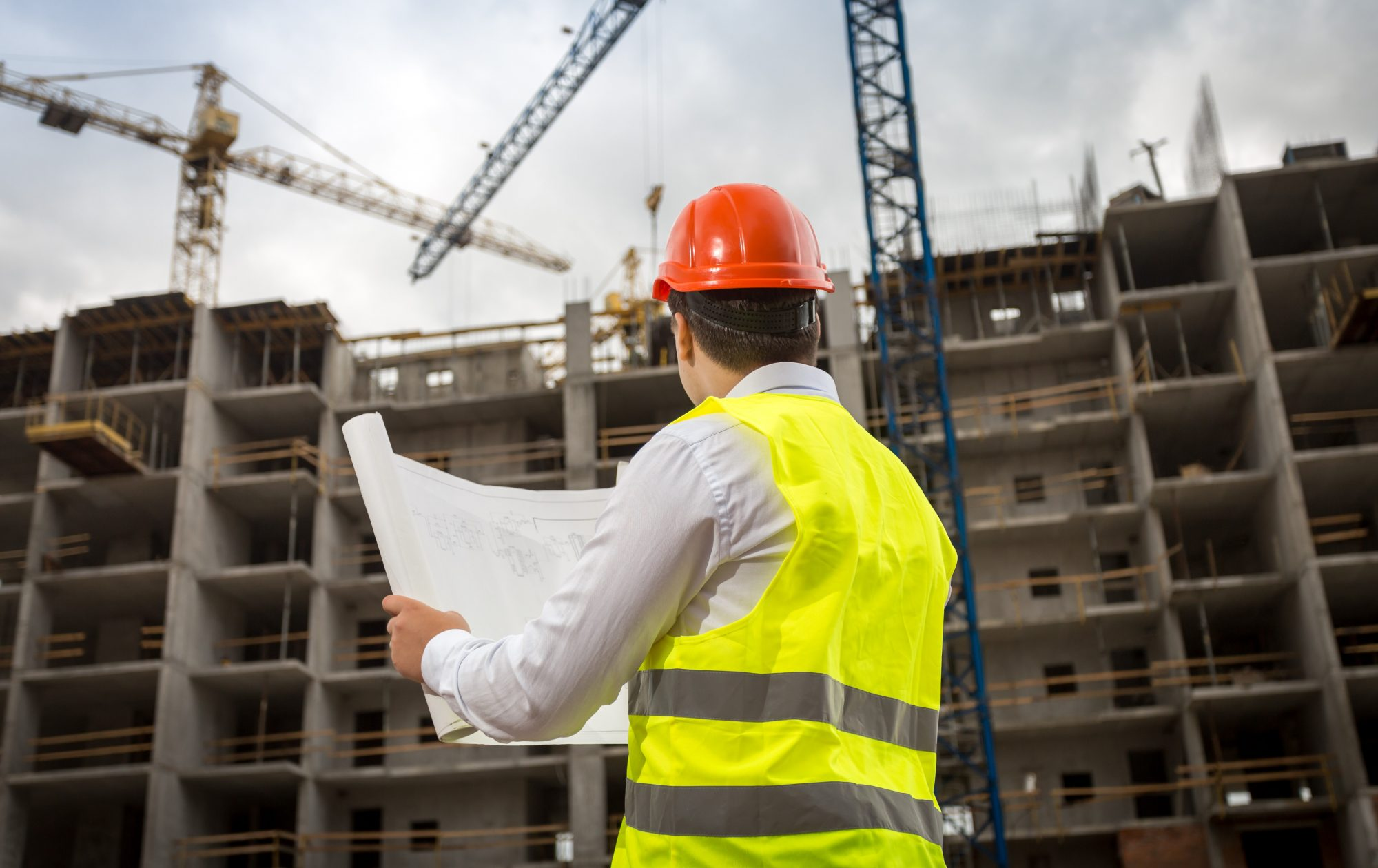 Accounting Software for Construction Companies in nigeria