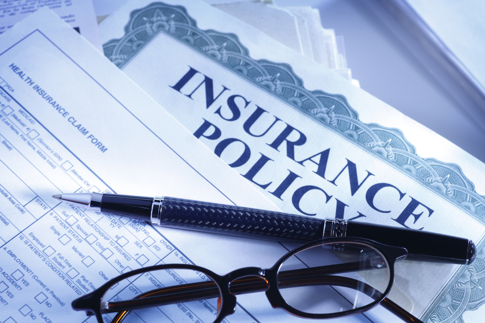 Accounting Software for Insurance Brokers Nigeria Ghana Kenya