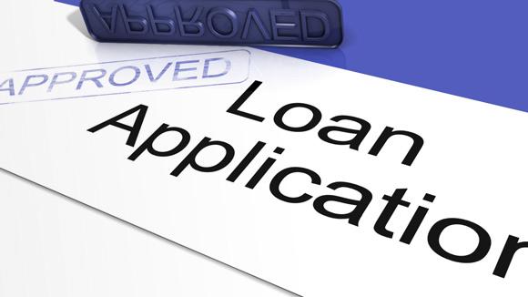 Accounting Software for Lending Company Nigeria Kenya Ghana