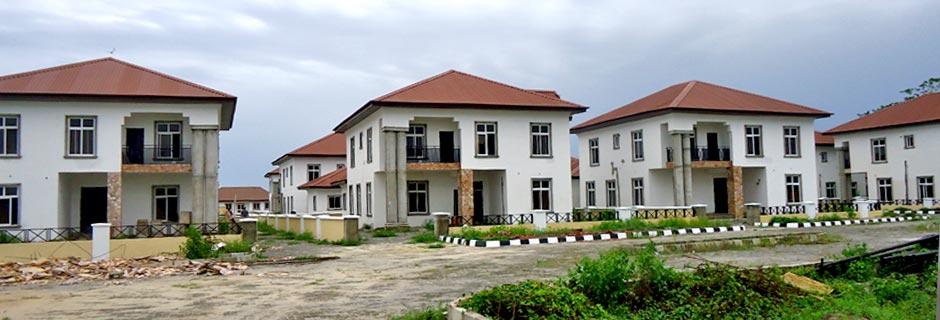Accounting Software Property Managers Nigeria Kenya Ghana
