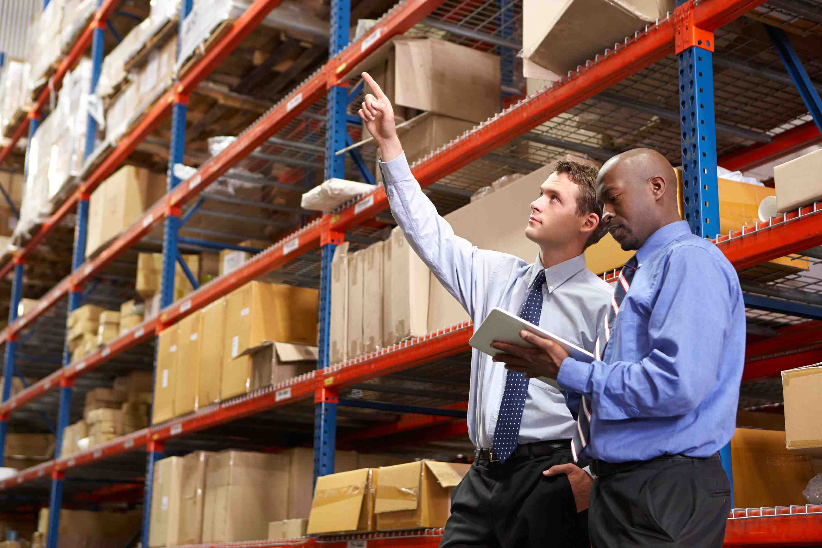 Best Warehouse Management Software Nigeria Kenya Ghana
