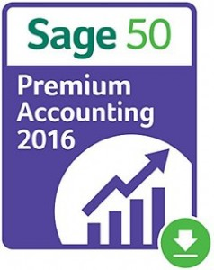Sage Accounting Software Nigeria Sales Partner Training Evolution 2016 2017 2018 2019 2020