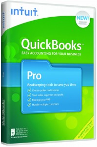 Where to Buy Accounting Software for Private Schools Nigeria kenya Ghana