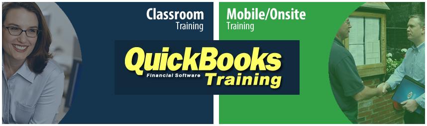 QuickBooks Training In Lagos Nigeria