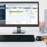 accounting software training in nigeria