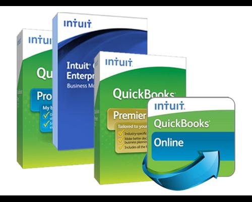 quickbook1