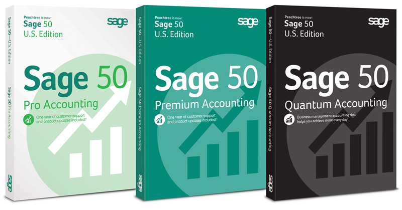 Sage Partners In Nigeria – Business Resellers