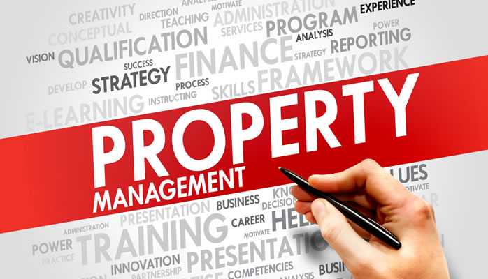 How Property Investors Can Manage Their Portfolio With QuickBooks