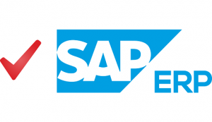ERP Software in Nigeria - SAP Software For Enterprise