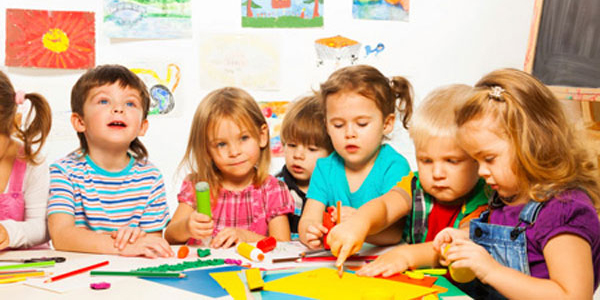 Accounting Software For Day Care Business – A Review of QuickBooks Pro Customized for Pre-school Centres