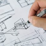 Best Business Software For Interior Designers