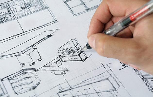 Best Business Software For Interior Designers; How QuickBooks Works