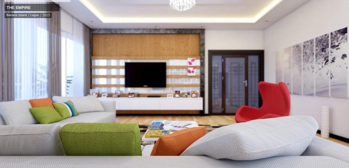 quickbooks for interior designers