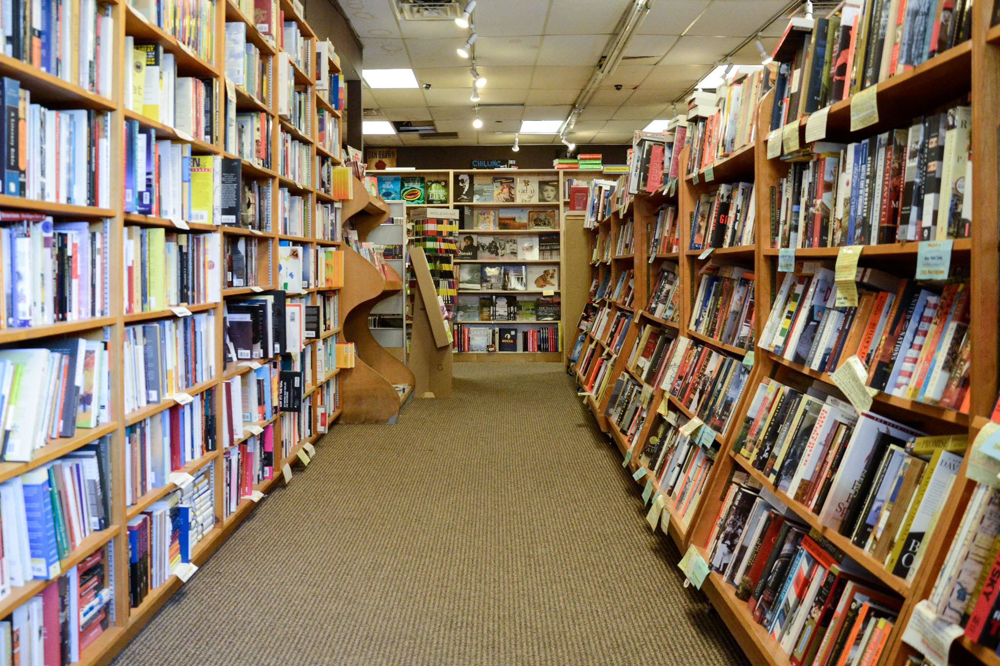 Accounting Software For Bookstores