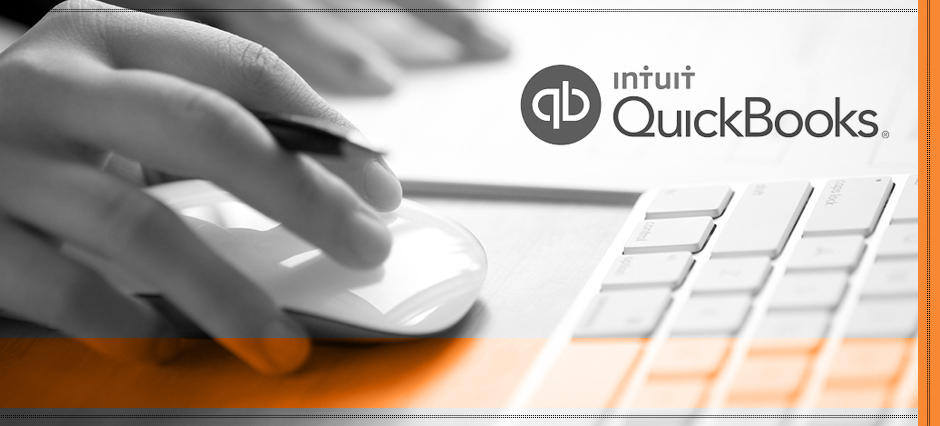 How to fix error H505 issues in QuickBooks | AccountingSoftware