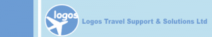 Logos Travels & Tour Limited