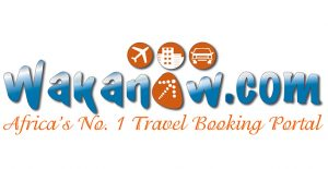 Wakanow Travels