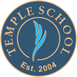Temple Private School