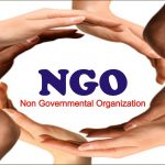 QuickBooks for Non-Profits - NGO's Accounting Software in Nigeria
