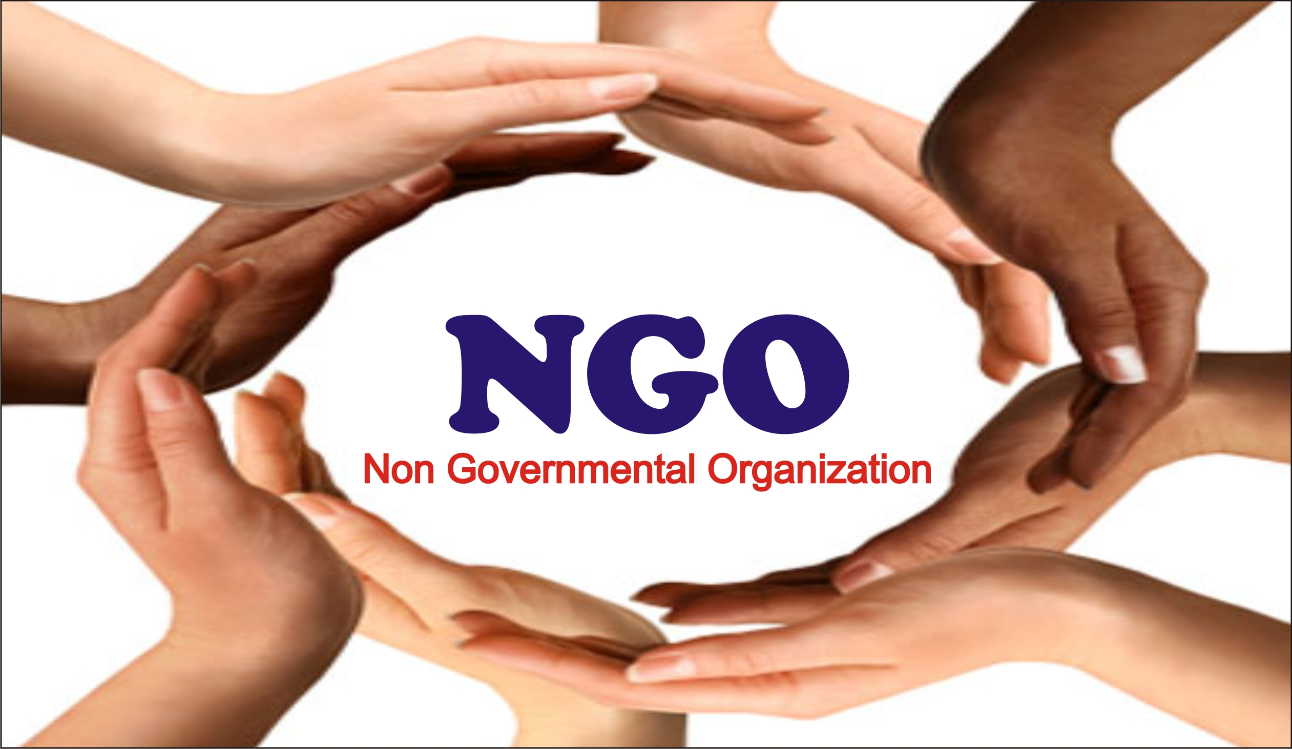 QuickBooks for Non-Profits – NGO's Accounting Software in Nigeria