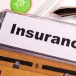Accounting Treatment For Insurance Premium