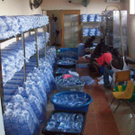 Accounting Software For Sachet Water Companies