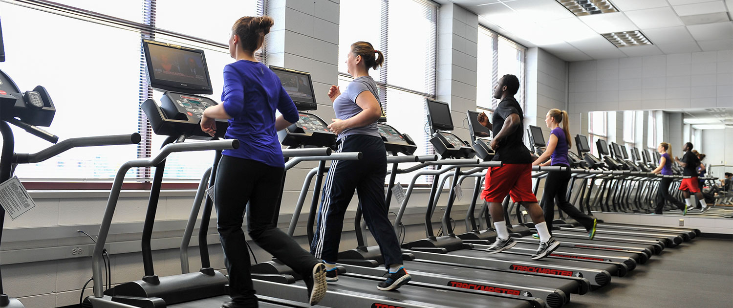 Accounting Software For Fitness Center