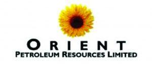 Orient Petroleum