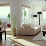 Serviced Apartment management Reservation Software