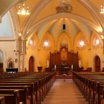Accounting Software For Churches - QuickBooks