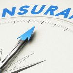 QuickBooks For Insurance Agency
