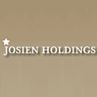 Josien Holdings Ltd