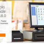 QuickBooks POS Software In Nigeria