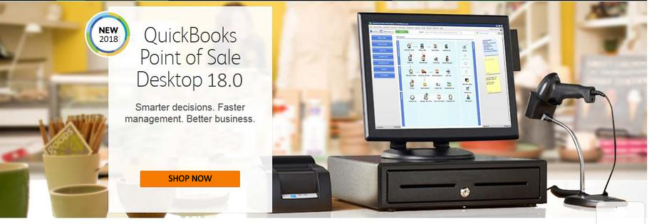 How We Configured QuickBooks POS Multi-Store in a Pharmacy