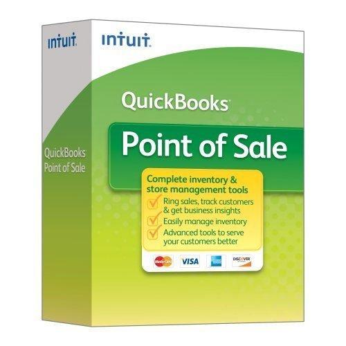 QuickBooks-POS.jpg
