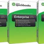 downgrade QuickBooks enterprise to pro and premier