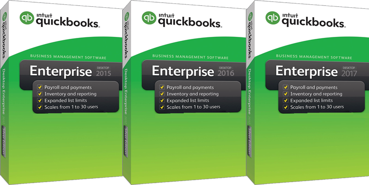 Why Your Business May Not Need QuickBooks Enterprise & How To Downgrade