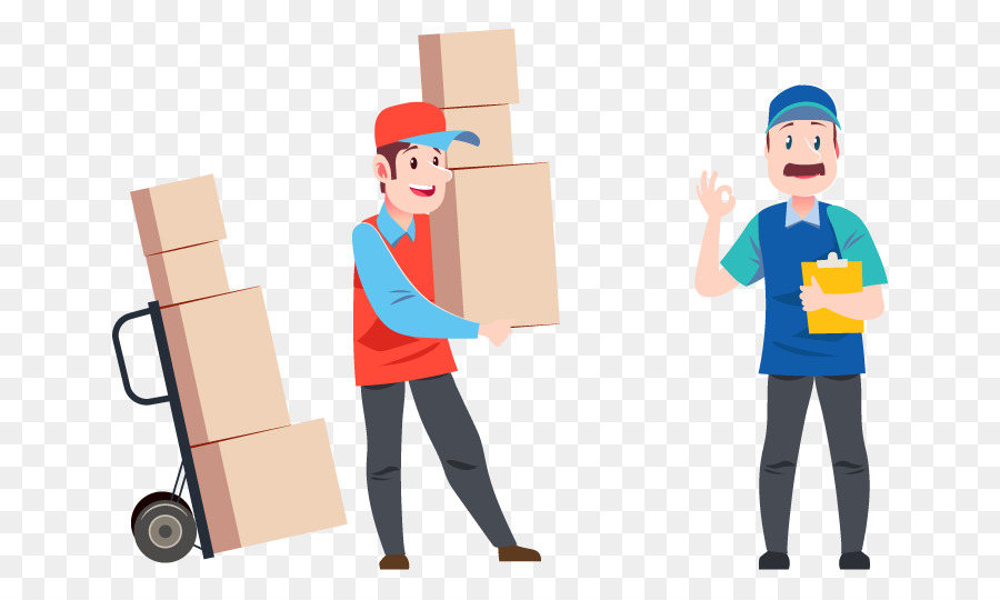 How We Do Inventory Transfer for Multiple Locations in QuickBooks Online Plus