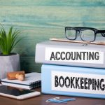 Which QuickBooks Software is Best for Me