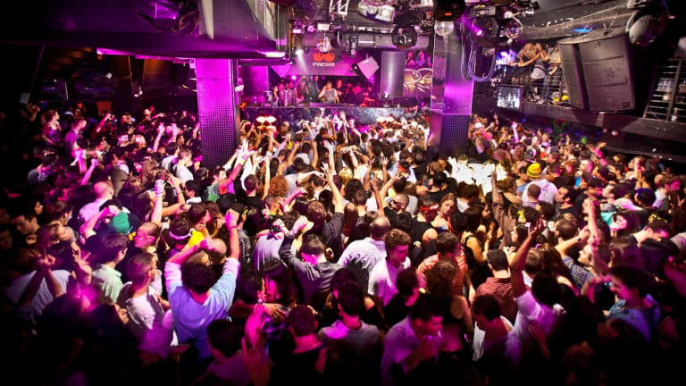 Why Every Nightclub Owners Need QuickBooks