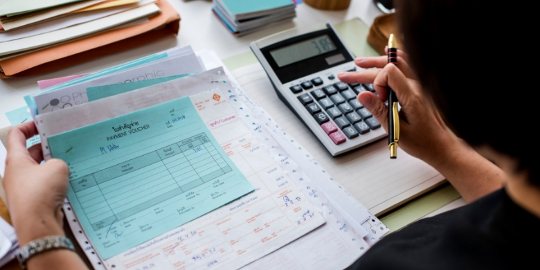 How to Hire a Bookkeeper for Accounting, Payroll, and Tax in Nigeria