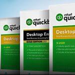 quickbooks accounting software price in nigeria