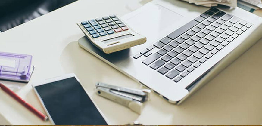 Best Accounting Software Used in Nigeria